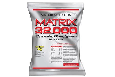 2016-01-12 Matrix 32000